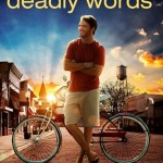 Seven Deadly Words film