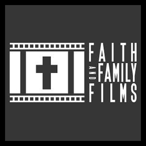 Faith and Family Films