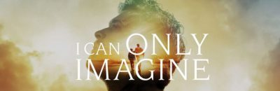 I Can Only Imagine - Movie NIght At Remix @ Remix | Claremont | New Hampshire | United States