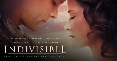 Indivisible - Film Screening @ Oasis Christian Church
