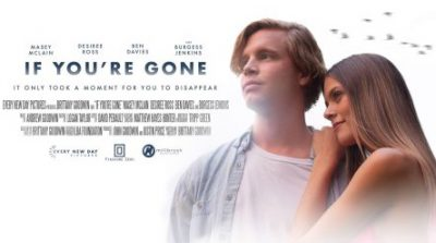 "One Night Only VT Screening - ""If You're Gone"" @ Lighthouse Baptist Church"