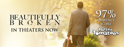 One Night Only Screening of Beautifully Broken @ Washington Baptist Church